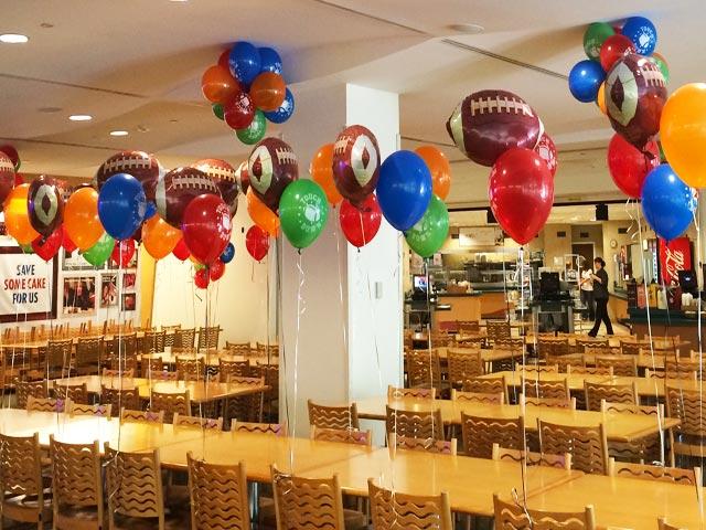 super_bowl_helium_balloonsjpg - Super Bowl Party Decorations